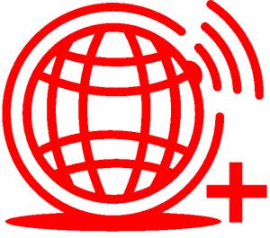 logo_support