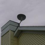 Motorola_Canopy_Antenna_with_Reflector_Dish