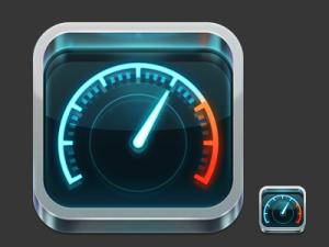 speedmeter3